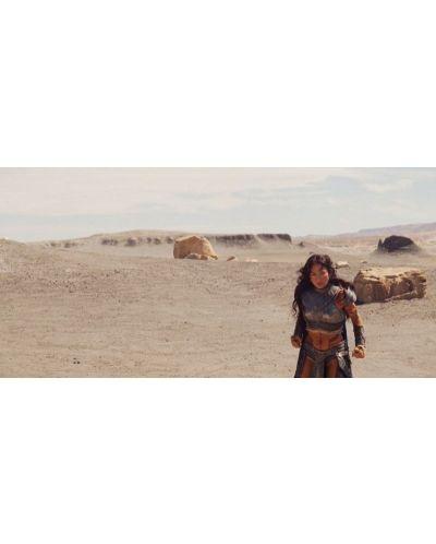 Джон Картър: Между два свята (Blu-Ray) - 11