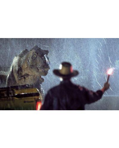 Джурасик парк 3D (Blu-Ray) - 9