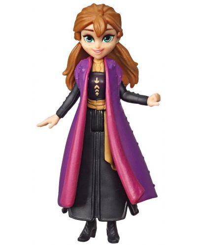 Фигурка Hasbro Frozen 2 - Анна, 10 cm - 2