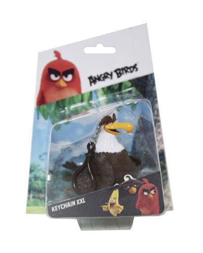 Angry Birds: Ключодържател - Eagle - 1