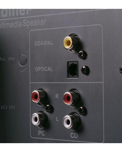 Edifier S530 - 3