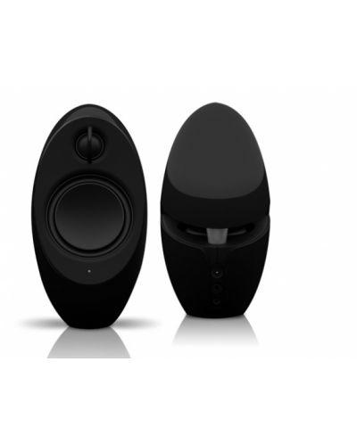 Колонки Edifier E25 Luna Eclipse - 2.0, Bluetooth - 3