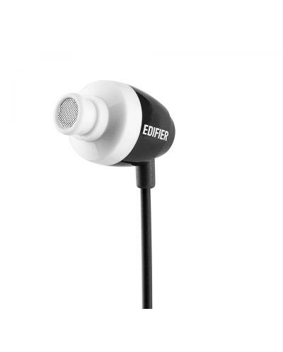 Слушалки Edifier H210 - черни - 2