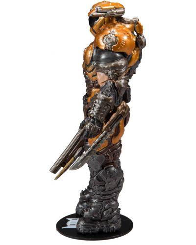 Екшън Фигура McFarlane Doom Eternal - Doom Slayer Phobos, 18 cm - 2