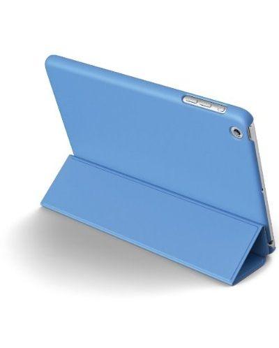 Elago A4M Slim Fit Case - син - 7