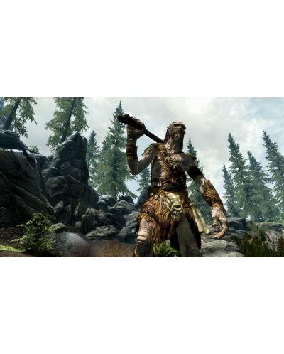 Elder Scrolls V: Skyrim Legendary Edtition (PC) - 5