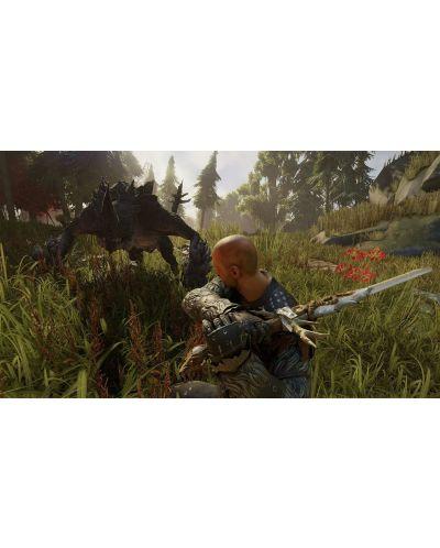 Elex (Xbox One) - 10
