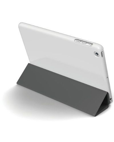 Elago A4M Slim Fit Case - бял - 7
