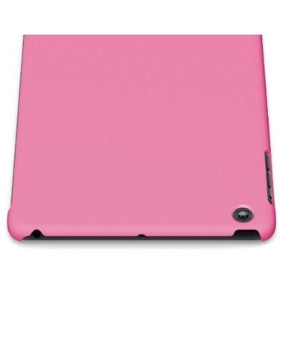 Elago A4M Slim Fit Case - розов - 3