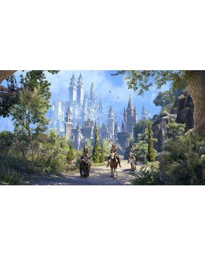 The Elder Scrolls Online Summerset (Xbox One) - 3