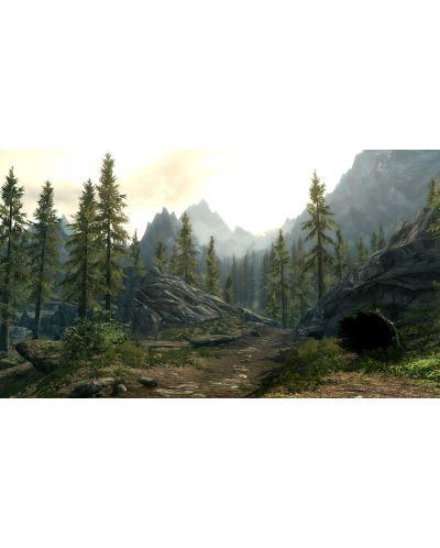 Elder Scrolls V: Skyrim Legendary Edtition (PC) - 8