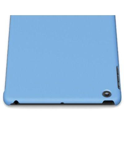 Elago A4M Slim Fit Case - син - 2