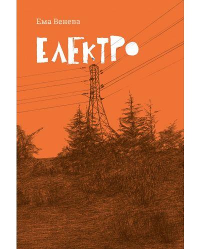 Електро - 1