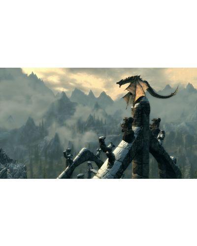 Elder Scrolls V: Skyrim Legendary Edtition (PC) - 7