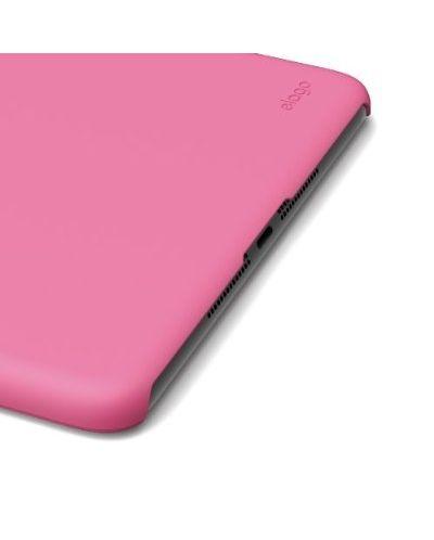 Elago A4M Slim Fit Case - розов - 4