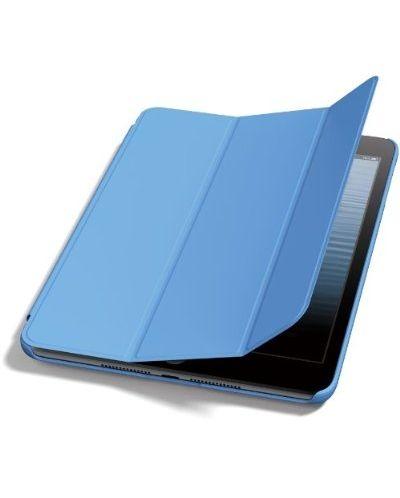 Elago A4M Slim Fit Case - син - 4