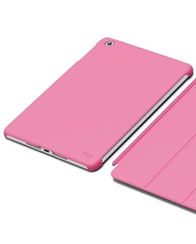 Elago A4M Slim Fit Case - розов - 2