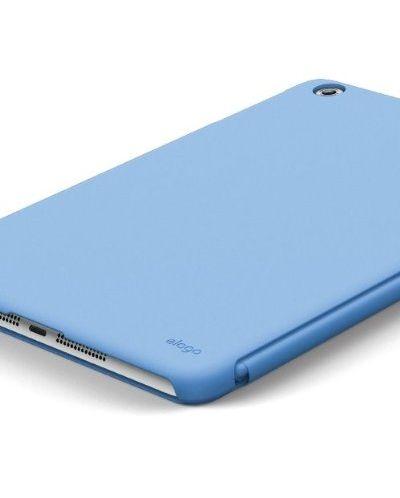Elago A4M Slim Fit Case - син - 6
