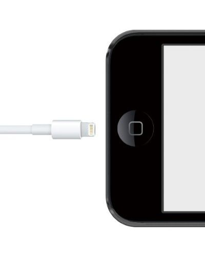 Elago S5 Outfit Aluminum за iPhone 5 -  черен - 2