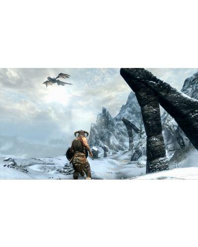 Elder Scrolls V: Skyrim Legendary Edtition (PC) - 10