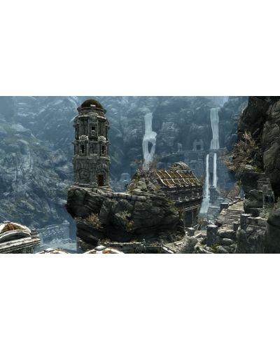Elder Scrolls V: Skyrim Legendary Edtition (PC) - 3