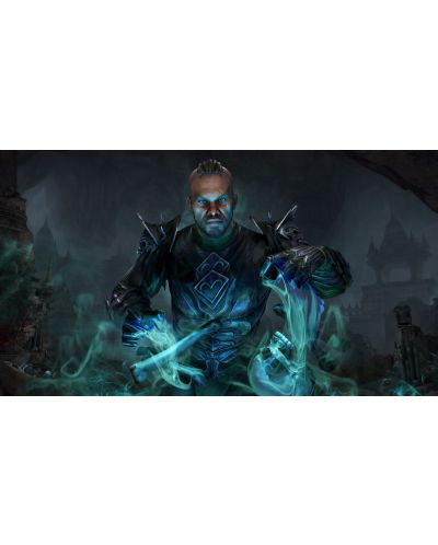 The Elder Scrolls Online: Elsweyr (PS4) (разопакован) - 7