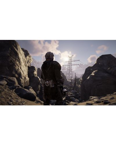 Elex (Xbox One) - 9