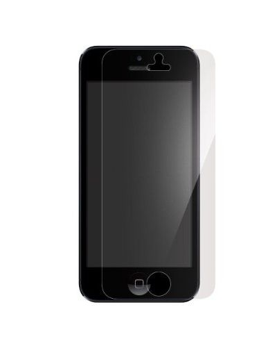 Elago S5 Slim Fit 2 Case за iPhone 5 -  черен - 6