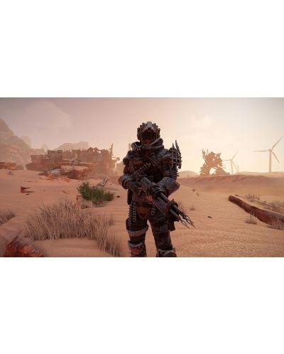 Elex (Xbox One) - 3
