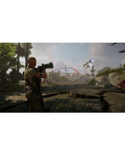 Elex (Xbox One) - 6