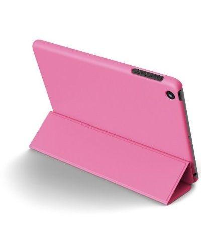 Elago A4M Slim Fit Case - розов - 7
