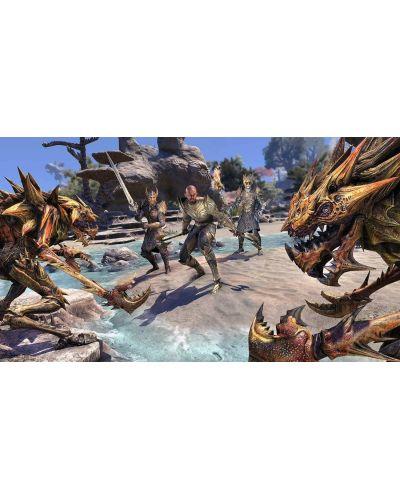 The Elder Scrolls Online Summerset (Xbox One) - 8