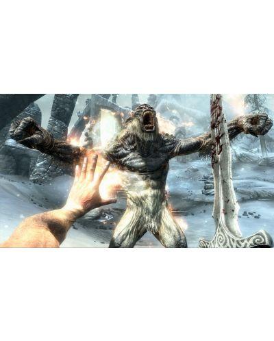 Elder Scrolls V: Skyrim Legendary Edtition (PC) - 11