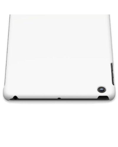 Elago A4M Slim Fit Case - бял - 3