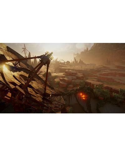 Elex (Xbox One) - 7