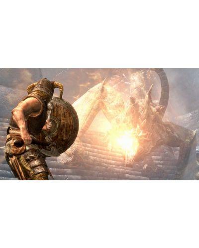 Elder Scrolls V: Skyrim Legendary Edtition (PC) - 9