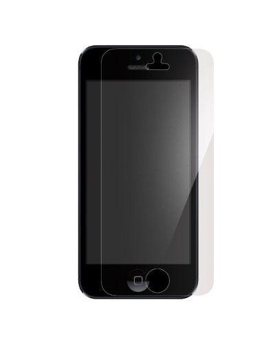 Elago S5 Slim Fit Case за iPhone 5 -  черен - 5