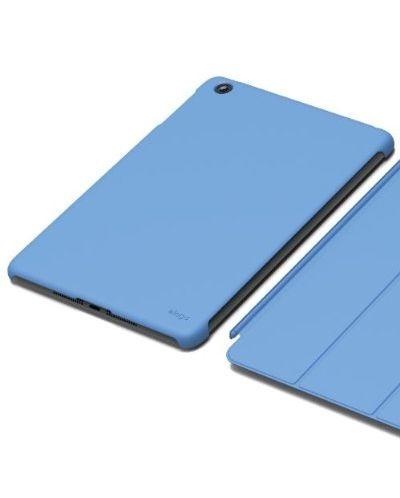 Elago A4M Slim Fit Case - син - 5