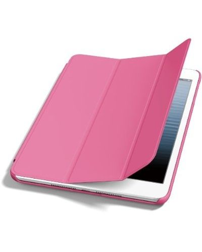Elago A4M Slim Fit Case - розов - 6