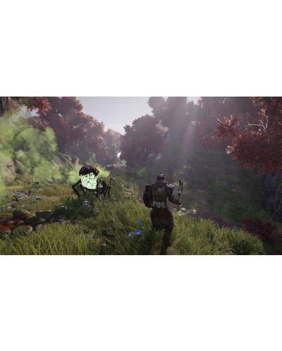 Elex (Xbox One) - 8