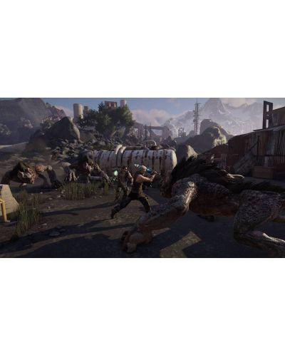 Elex (Xbox One) - 5