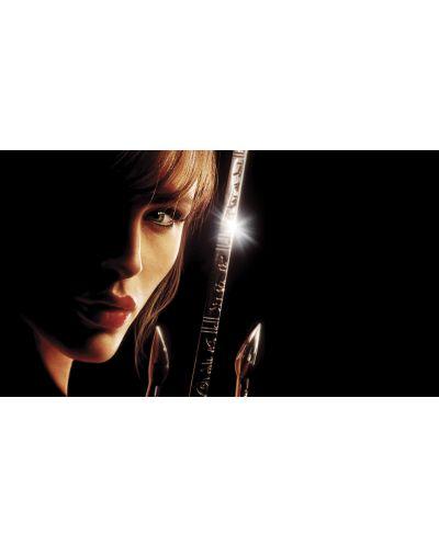 Електра (Blu-Ray) - 7