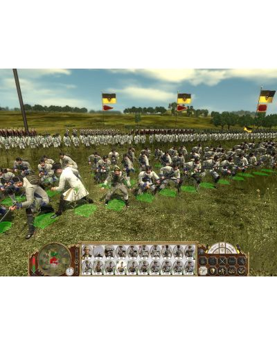 Empire Total War The Complete Edition (PC) - 6