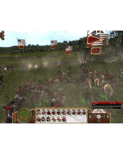 Empire Total War The Complete Edition (PC) - 4