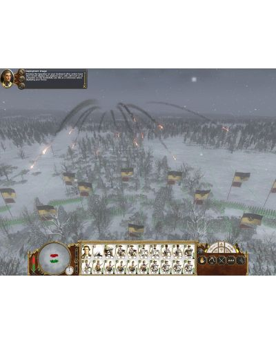 Empire Total War The Complete Edition (PC) - 3