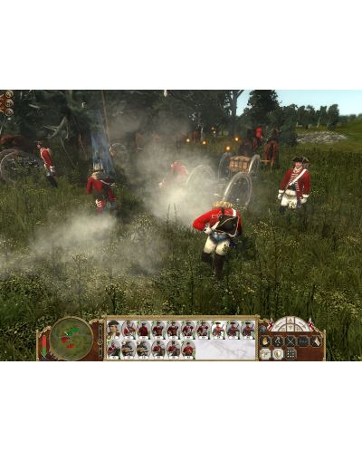 Empire Total War The Complete Edition (PC) - 5