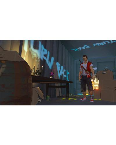 Escape Dead Island (PC) - 9