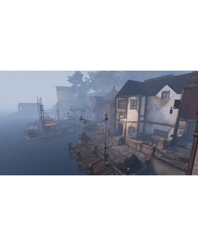 Ether One (PC) - 6