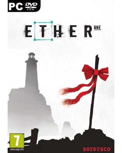 Ether One (PC) - 1