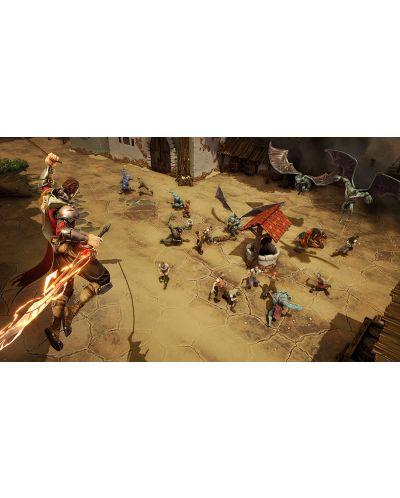 Extinction (Xbox One) - 7